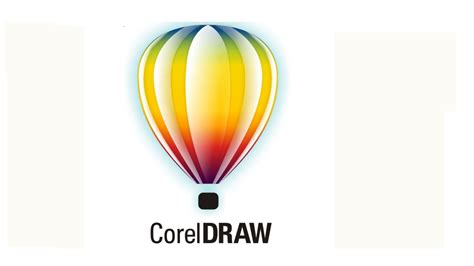 corel draw x6 logo design corel draw