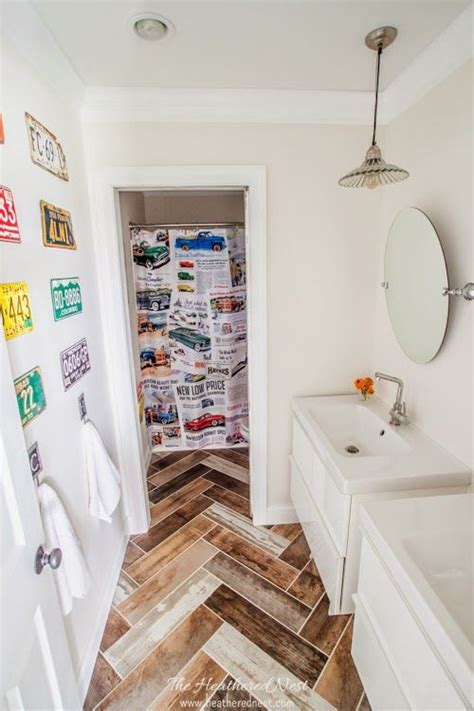 kid bathrooms bathroom and bathroom makeovers on pinterest 12 best images about home floor on pinterest lawyers