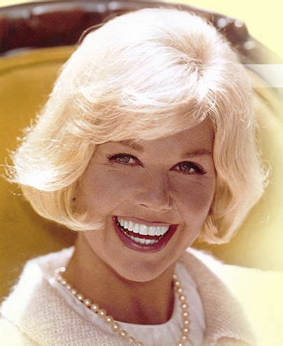 actress doris day doris day will be 93 in april nostalgia and now