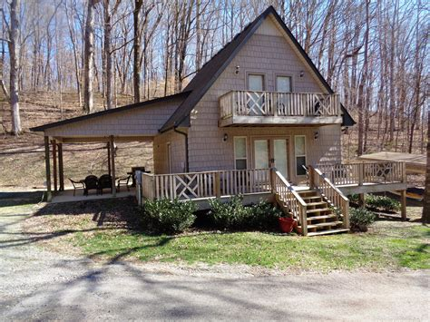 tims ford lake homes for sale 74 hasty dr lynchburg tn 37388 lhrmls 00193488