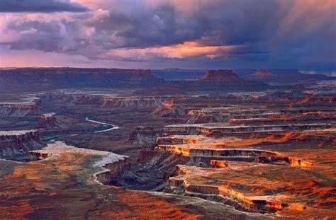300 Feet To Meters by Canyonlands National Park Utah Usa Traveldigg Com