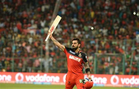 ipl 2016 images ipl 2016 5 players who have been overshadowed by virat kohli