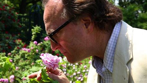 Mysterious Rose Helped Italian Writer Uncover His Family