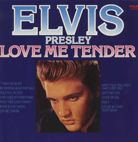 elvis s me tender books elvis me tender uk vinyl lp album lp record