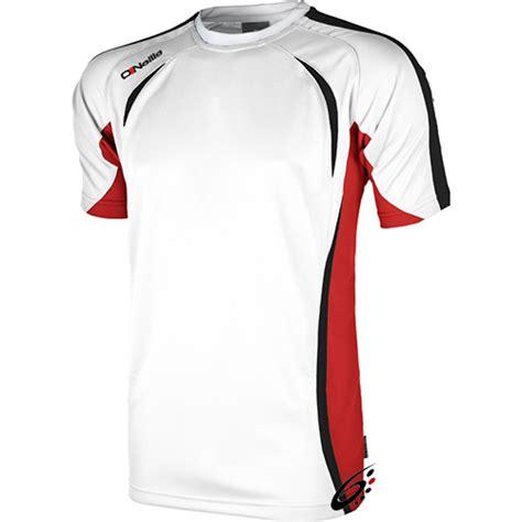 desain baju futsal ter keren kode baju futsal terkeren jobeco sport kostum futsal