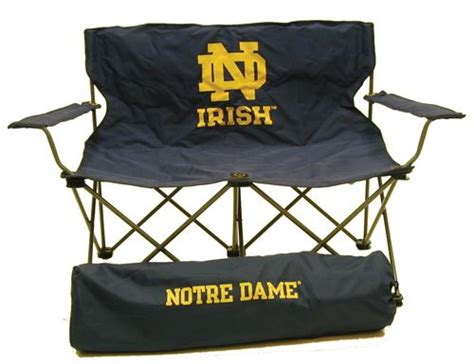 gifts for notre dame fans 100 best great gifts for fans images on