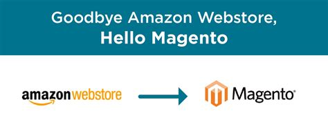 responsive email developers guide for magento ee 1141 are you running on amazon webstore
