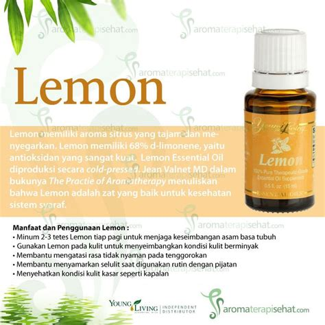 Any Side Effects To Dr Axe Lemon Salt Detox by 7 Best Images About Lemon Eo Living On