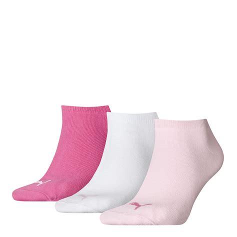 sneaker socks 3 pairs of unisex sneaker invisible trainer socks ebay
