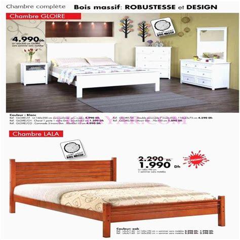 Les Commodes Chez Ikea by 200 Ikea Commodes Table Cuisine Bois Exceptionnel Lit 2 En
