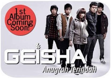 download mp3 geisha cinta itu kamu download lagu mp3 indonesia