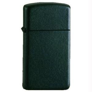 Zippo Polos Non Lable cheap zippo slim black matte lighter for you