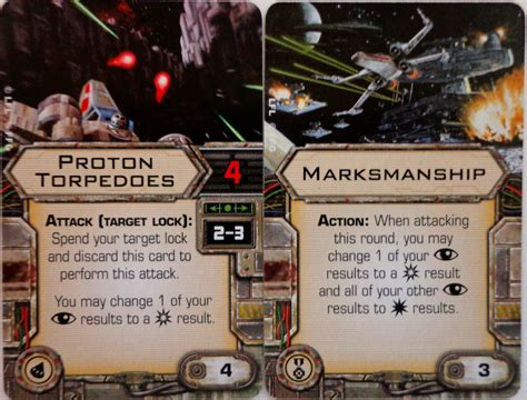 x wing upgrade card template wars x wing miniatures expansions s