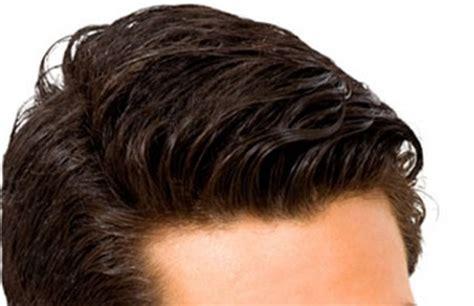 hair replacement system utah hair replacement true essence medical spa utah