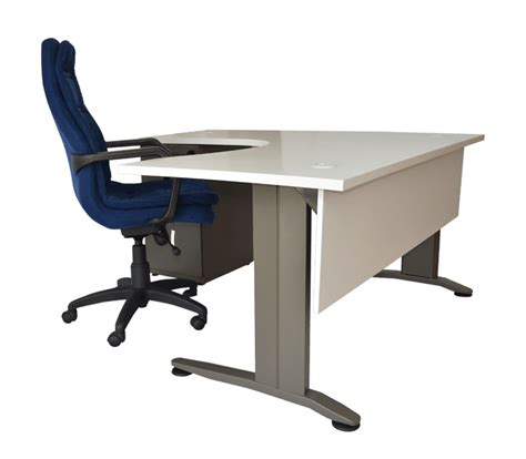 escritorio oficina escritorio en l para oficina flaminio angulo