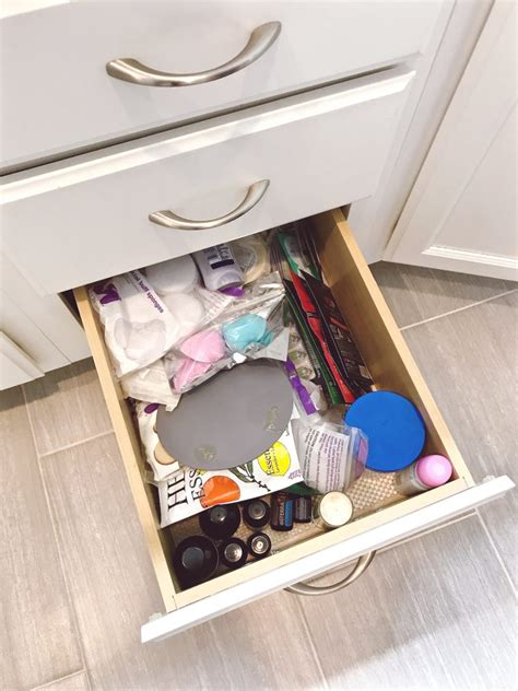 does coffee help you go to the bathroom 6 tips to clear the bathroom clutter