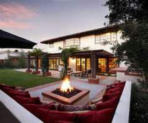 Dream Backyard Dream Backyard Home Sweet Home