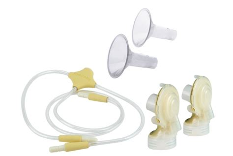 Medela Breastpump Freestyle medela freestyle breast review babygearspot best baby product reviews