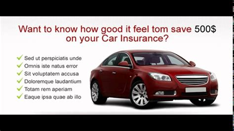 Instant Car Insurance Quote by Free Instant Car Insurance Quote