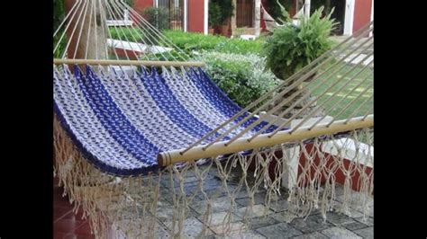 hammocks new zealand dd hammocks new zealand and cing