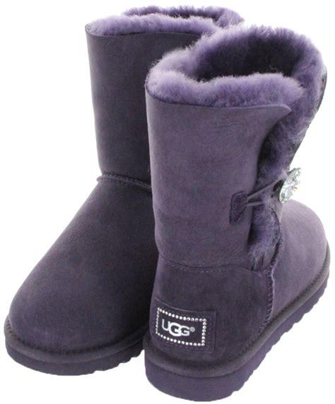womens ugg boots purple vegan ugg style boots uk