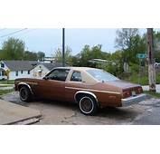1975 1979 Chevy Nova Coupe For Salehtml  Autos Post