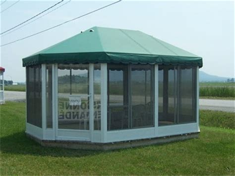 screen rooms canada screen porch aluminum awning 2017 2018 best cars reviews