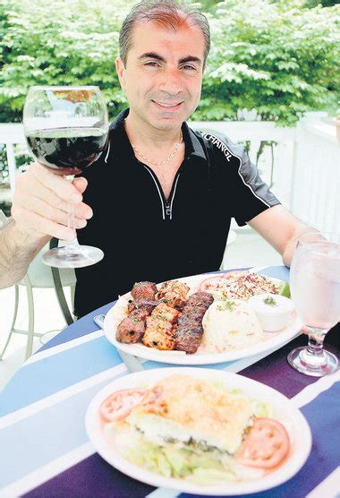 zeytin turkish restaurant coupons     mi