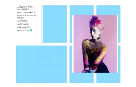 fashion design portfolio sles pdf portfolio by tag pdf generation canned concept