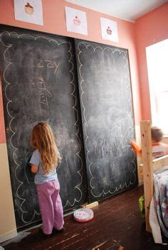 1000 images about chalk it up on kid spaces