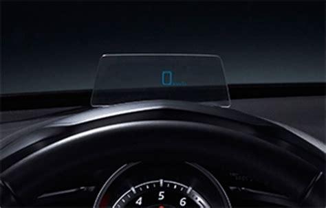 mazda cx 4 interior teased ahead of its beijing world debut