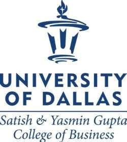 Universities That Do Not Require Gmat For Mba by Dallas Mba Programs That Do Not Require The Gmat Gre