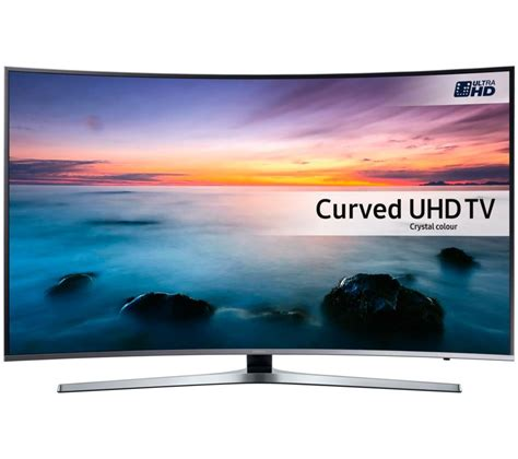 Smart Tv Curved Samsung sony curved screen tv