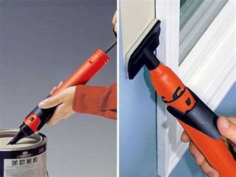 Ceiling Edging Tool by 55 Best Images About Painting Tools On Broom Handle Paint Brushes And Home Improvements