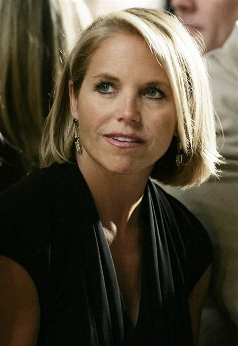 hair dryer featured on katie couric 238 best beautiful women images on pinterest beautiful