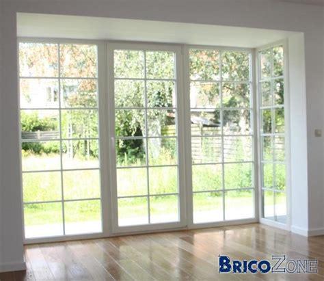 Bow Windows Inspiration Bay Bow Window Best Free Home Design Idea Inspiration
