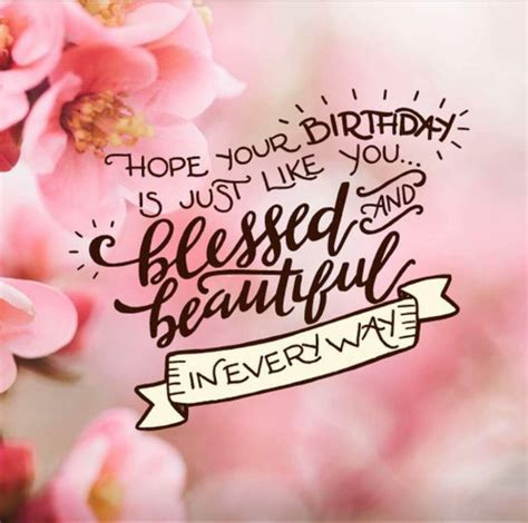 imagenes happy birthday friend blessed birthday happy birthday pinterest