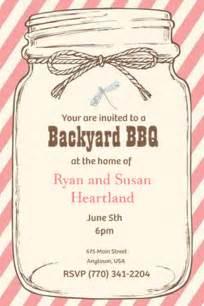 invitation wording for open house birthday invitation ideas