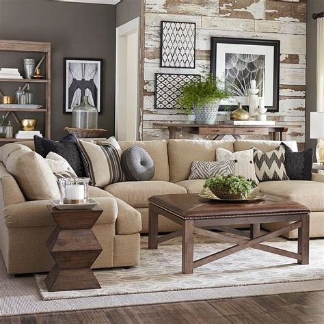 Comfy Living Room Furniture 25 Best Ideas About Comfortable Living Rooms On