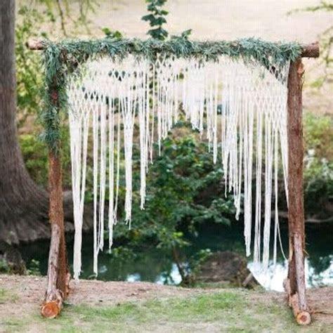 Wedding Arch Hire Adelaide by Best 25 Wedding Arch Rental Ideas On Wedding