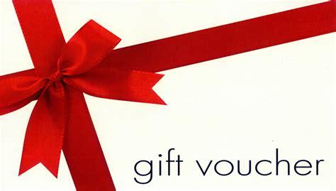 regalo soggiorno per due persone voucher regalo