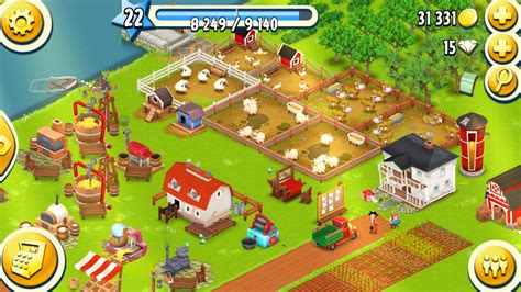 download game hay day mod revdl hay day level 22 help needed what can i do to