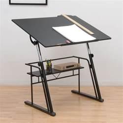 drafting table studio designs zenith drafting table