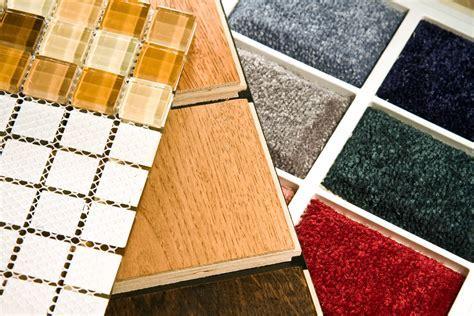 Carpeting & Flooring Installation   Herkimer, Utica