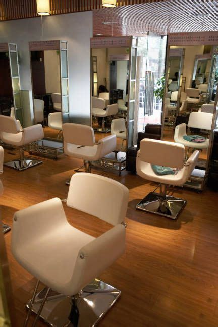 17 best images about my salon ideas on pinterest the 100 best salons in the country chicago design and trips