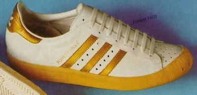 Sepatu Adidas Forest adidas originals adidas forest