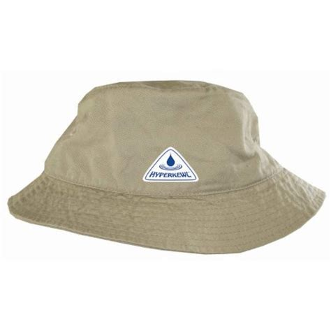 big sale hyperkewl evaporative cooling hat 2 colors