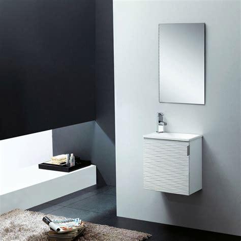 Badmöbelset Roma Xl by Waschtisch Roma Eckventil Waschmaschine