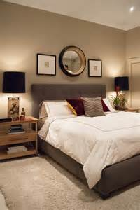 Decorating Bedroom Ideas by Design A Bedroom On A Budget