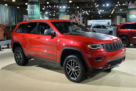 2016 jeep grand cherokee trailhawk 2016 jeep cherokee trailhawk autos post